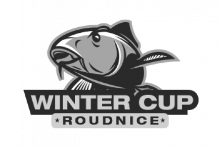 Winter CUP Roudnice 2017